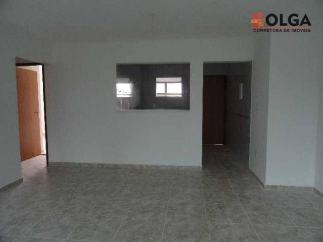 Apartamento com 2 dormitórios, 76 m² - gravatá/pe - Foto 4