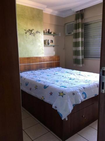 Residencial Niágara Falls, 3 quartos, Jardim América - Foto 9