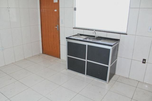 Casa com 02 suítes - Foto 3