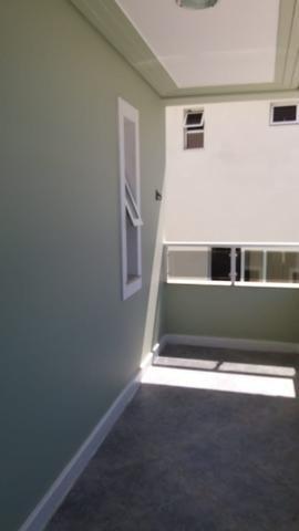 Casa de Alto Luxo Alphaville Salvador 1 Recém Reformada - Foto 14