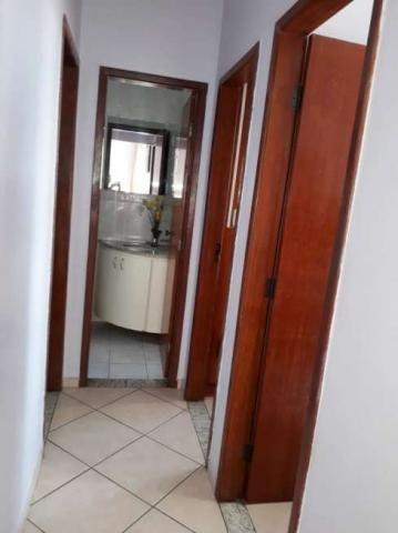 Apartamento abaixo do valor de mercado, 01 lance de escadas - Foto 8