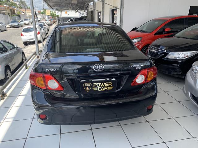 Toyota Corolla Mecanico - Foto 8