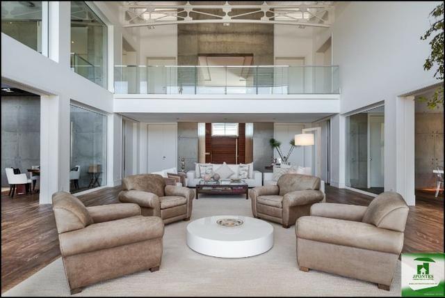 Magnifica mansão no Condomínio Quinta da Baroneza com 12.000m² em Bragança Paulista - Foto 8