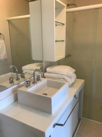 (L) Apartamento 3 dormitórios, 2 suítes, Jurerê Internacional, Florianópolis - Foto 17