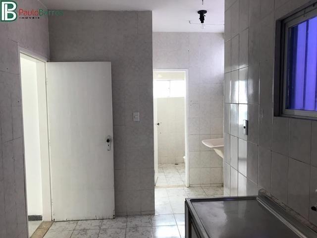 Excelente apartamento para Alugar no Condomínio Pierre Ramos - Foto 20