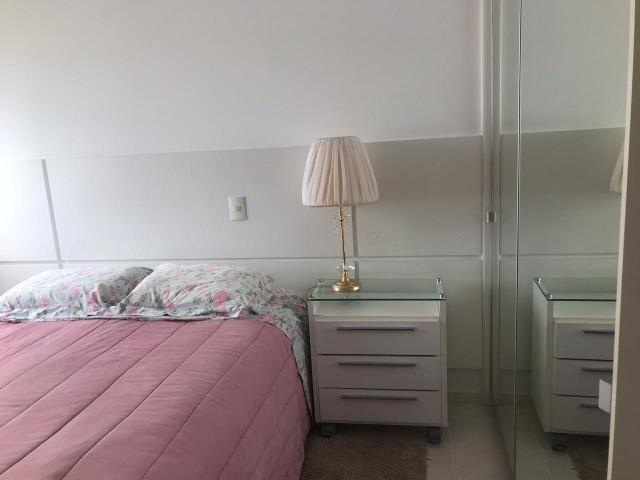 (L) Apartamento 3 dormitórios, 2 suítes, Jurerê Internacional, Florianópolis - Foto 5