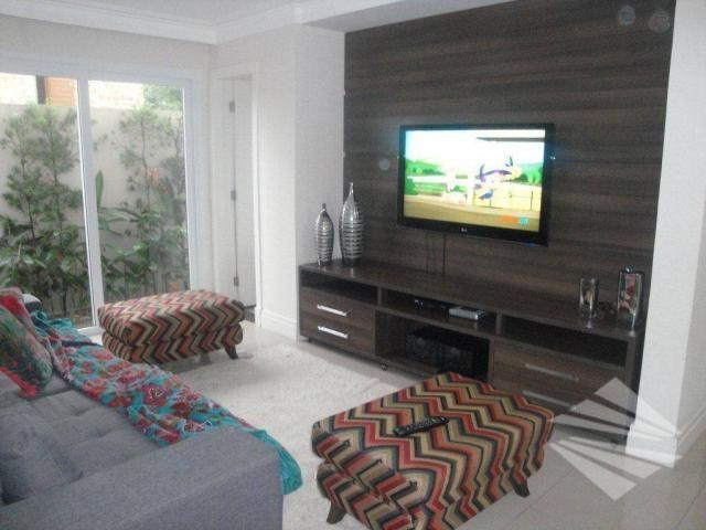 Sobrado à venda, 280 m² - estrada nova taubaté - tremembé/sp - Foto 2