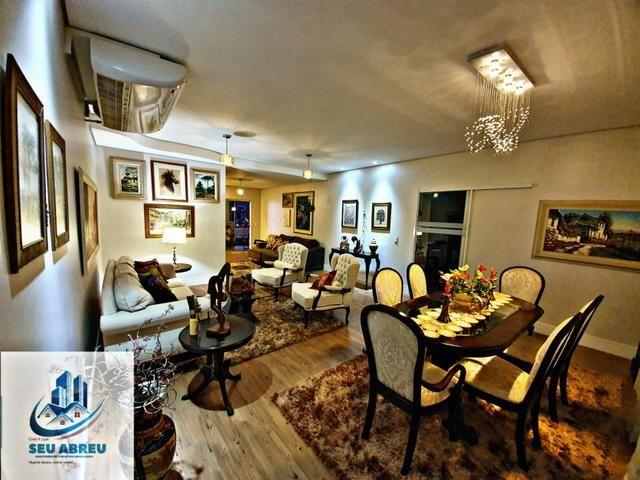 Casa condomínio jequitibá