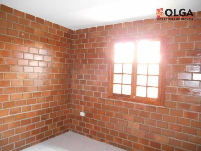 Apartamento com 2 dormitórios, 64 m² - gravatá/pe - Foto 10