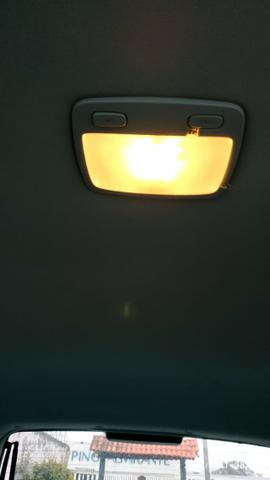 Tucson V6 4X4 ótimo estado, nunca bateu!!! - Foto 2