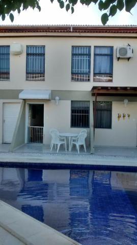 Oportunidade, Village com piscina no Arauá - Foto 3