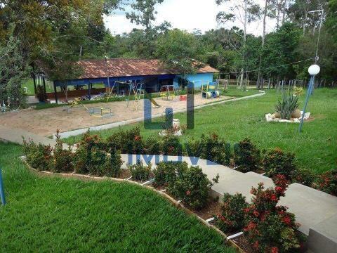 Chácara Recanto Azul em Aragoiânia! - Foto 2