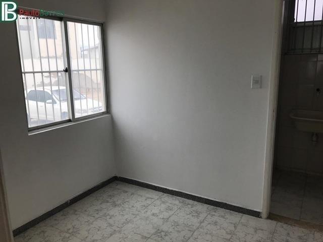 Excelente apartamento para Alugar no Condomínio Pierre Ramos - Foto 17