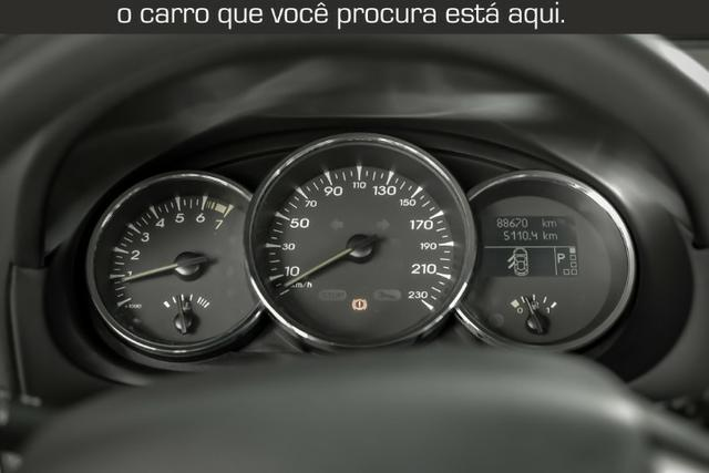 Renault Fluence 2.0 Dynamique Automatico ( Cambio CVT ) - Foto 11