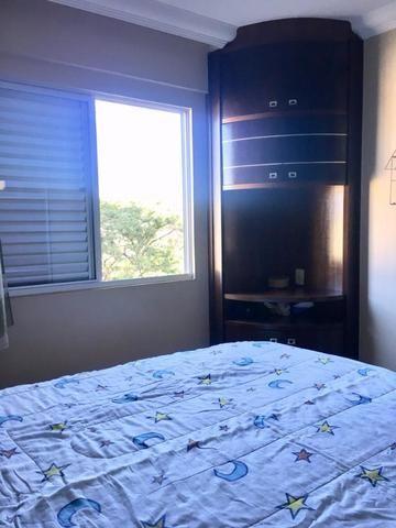 Residencial Niágara Falls, 3 quartos, Jardim América - Foto 8