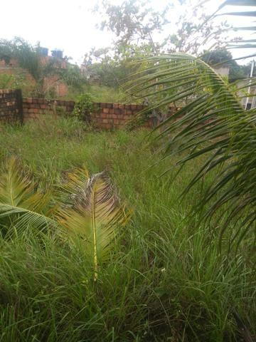 Casa de aluguel em Cabuçu