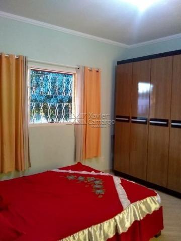 Chácara à venda com 3 dormitórios em Planalto serra verde, Itirapina cod:7810 - Foto 15