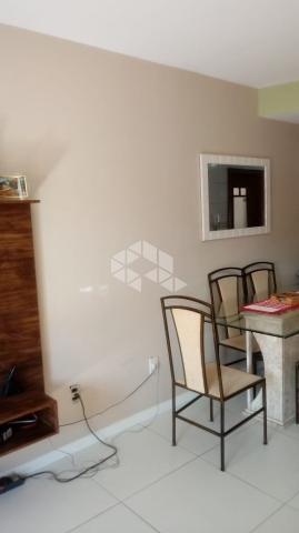Casa de condomínio à venda com 3 dormitórios em Espírito santo, Porto alegre cod:9914988 - Foto 5