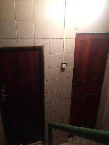 Casa grande em Nazaré 400.000,00 - Foto 10