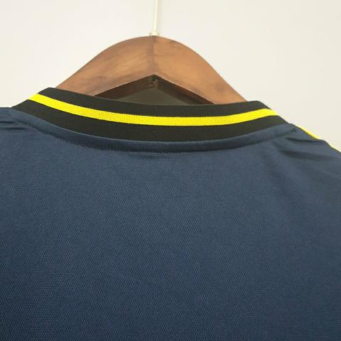 Camisa de time do Arsenal - Foto 5