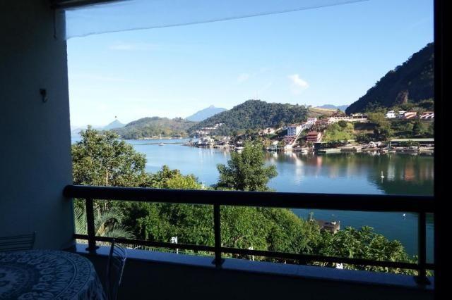 Lindo apartamento com 3 dormitórios à venda, 102 m² por r$ 720.000 - gambôa do belém (cunh - Foto 8