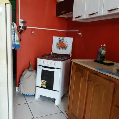 Vende-se casa pronta para financiar! - Foto 6