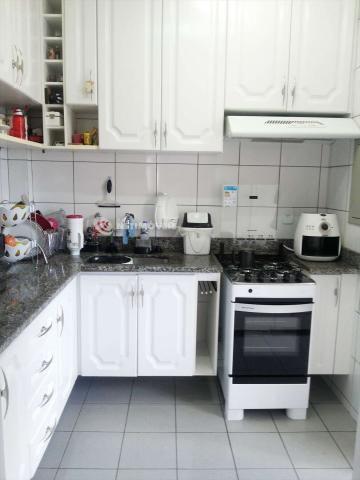 Apartamento à venda com 3 dormitórios em Buritis, Belo horizonte cod:528223 - Foto 19
