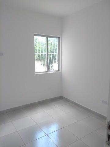Apartamento no Condomínio Jd. Olinda V Casa caiada - Foto 13