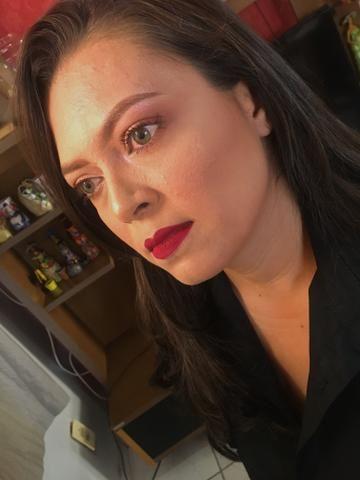 Make-Up - Foto 2