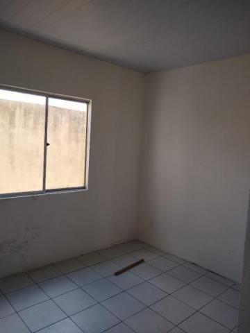 Casa para venda em camaçari, ba-531, 2 dormitórios, 1 banheiro, 1 vaga - Foto 9