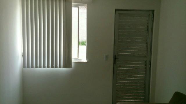 Apartamento, baixei o preço de 100 mil por 90 mil - Foto 5