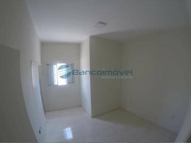Casa para alugar com 2 dormitórios em Parque bom retiro, Paulínia cod:CA02341 - Foto 9
