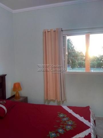Chácara à venda com 3 dormitórios em Planalto serra verde, Itirapina cod:7810 - Foto 16