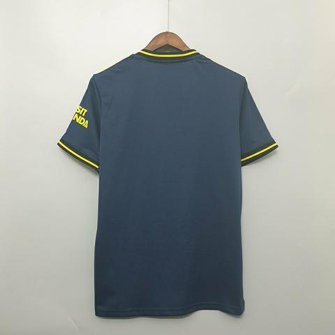 Camisa de time do Arsenal - Foto 6