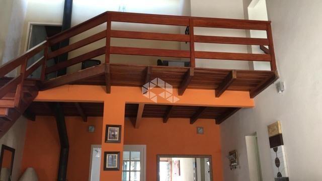 Casa à venda com 3 dormitórios em Camaquã, Porto alegre cod:9915170 - Foto 4