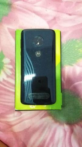 Moto G6 play ( R$500) - Foto 2