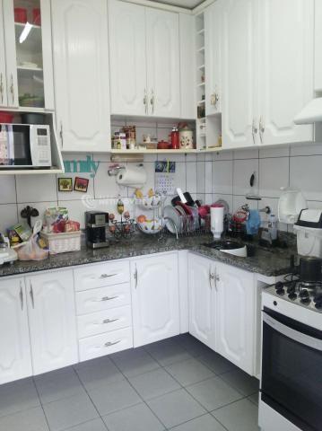 Apartamento à venda com 3 dormitórios em Buritis, Belo horizonte cod:528223 - Foto 18