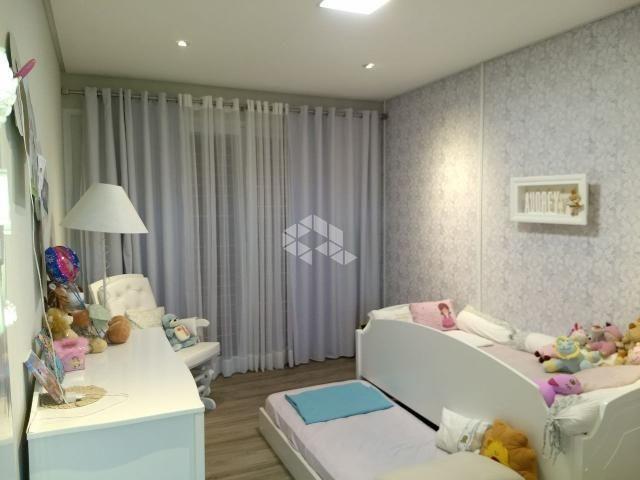 Casa à venda com 3 dormitórios em Teresópolis, Porto alegre cod:9914859 - Foto 6