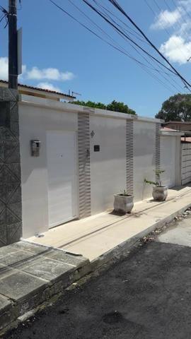 Jardim Atlântico Belissíma Casa com Piscina, R$ 380 Mil Facilito - Foto 13