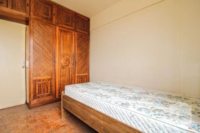 Apartamento à venda com 2 dormitórios em Nova suissa, Belo horizonte cod:257911 - Foto 4