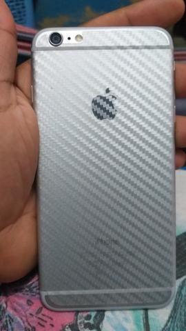 Troco iPhone pro celular do meu interesse - Foto 3
