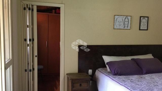 Casa à venda com 3 dormitórios em Camaquã, Porto alegre cod:9915170 - Foto 19