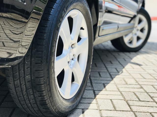 Hyundai Santa fé 2.7 V6 2009 - Foto 10