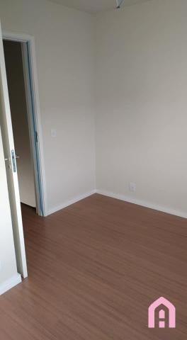 Casa à venda com 2 dormitórios em Morada dos alpes, Caxias do sul cod:3001 - Foto 7
