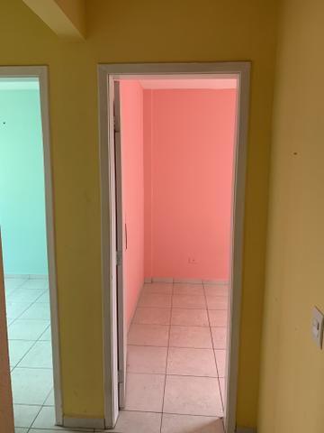 Vendo ou troco apartamento 125.000 - Foto 9