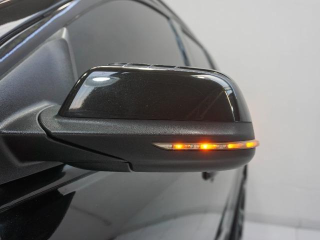 Ford Edge 3.5 V6 Limited Automático 2013 rodas aro 22? - Foto 7