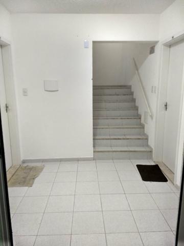 Atenção - no Jardim Cruzeiro SÓ 450,00 já incluso taxa de condomínio-9-9-2-9-0-8-8-8-8 - Foto 13