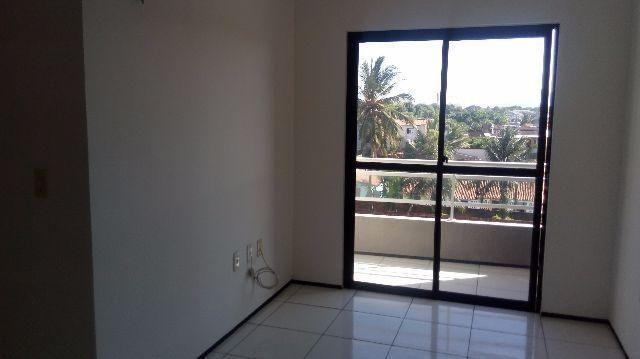 Apartamento 03 quartos suíte na maraponga - Foto 7