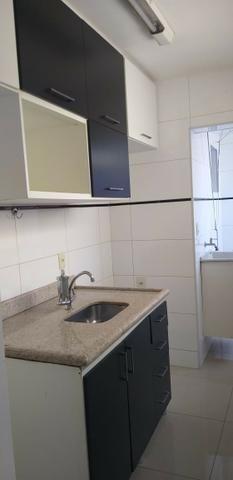 Lindo Apartamento em André Carloni - Foto 3