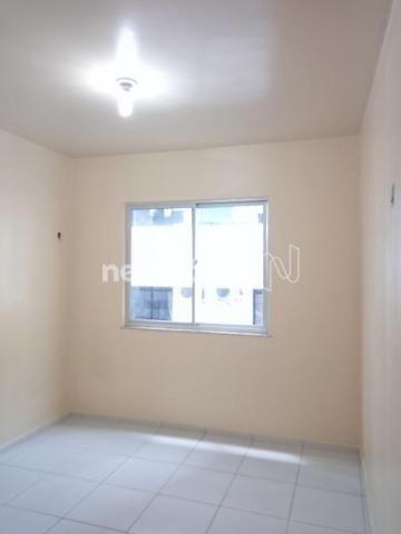 Apartamento para alugar com 3 dormitórios em Meireles, Fortaleza cod:779477 - Foto 19